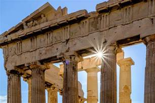 Things To Do In Athens by Things To Do In Athens Greece Top Attractions And