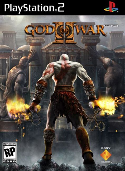 film god of war 2 god of war ii god of war wiki fandom powered by wikia