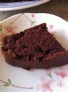 cheekeelee s weekly chocolate velvet cake