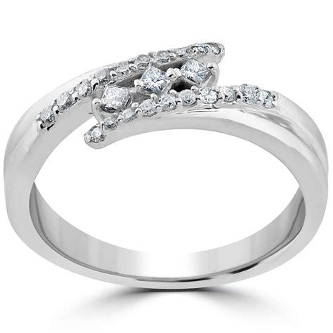 1 5 ct princess cut 3 engagement anniversary