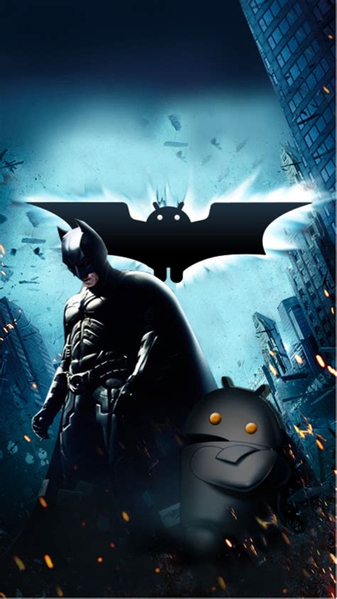sony xperia z1 wallpapers batman vs android wallpaper android wallpapers