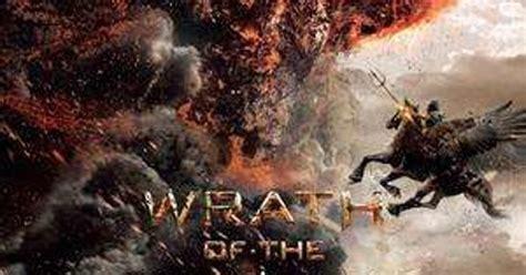 wrath   titans quotes list  wrath   titans