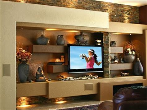 drywall designs living room after image of dagr design custom drywall entertainment center on living room stunning drywall