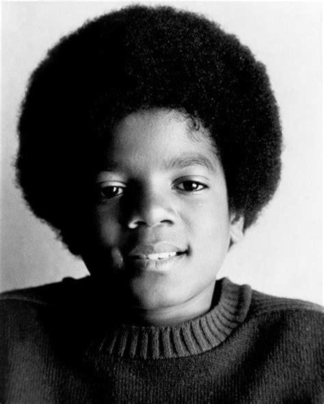 michael jackson biography early years 10 interesting michael jackson facts my interesting facts