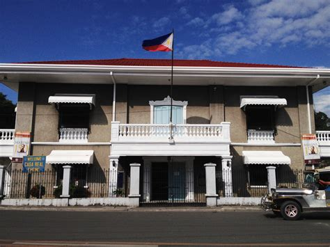 reale casa city of malolos in bulacan rediscovering my roots