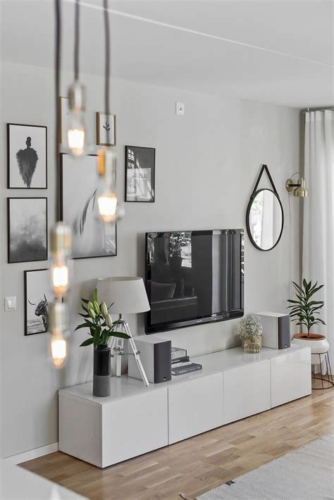 besta sideboard ikea best 25 sideboard decor ideas on pinterest