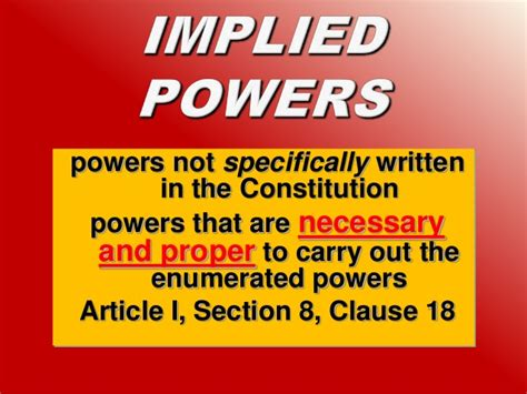 article 1 section 8 clause 12 the legislative branch