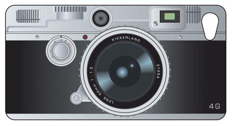Promo Kamera 1 4 To 3 8 Inch Inchi Inci Adapter iphone h 252 lle retro kamera quot geschenkidee de