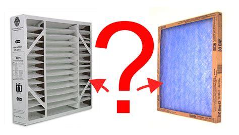 air conditioner furnace filter furnace air conditioner filter advice saskatoon pro