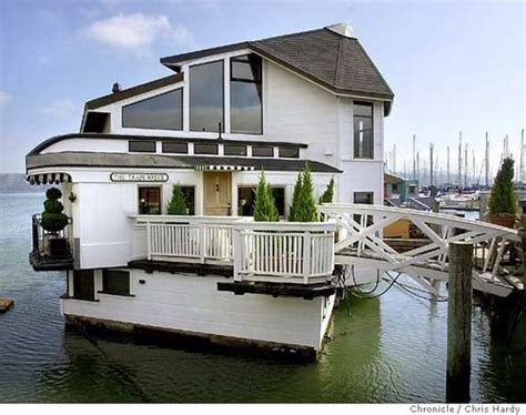 living on a boat sausalito floating homes for sale in florida sausalito boat houses