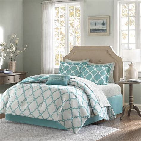 young adult bedroom furniture best 25 young adult bedroom ideas on pinterest black