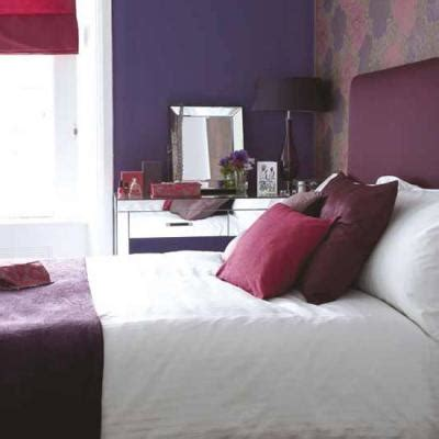 Purple Bedroom Accessories Interior Design Grey Purple Living Room White Interior House Black Modern Bedroom