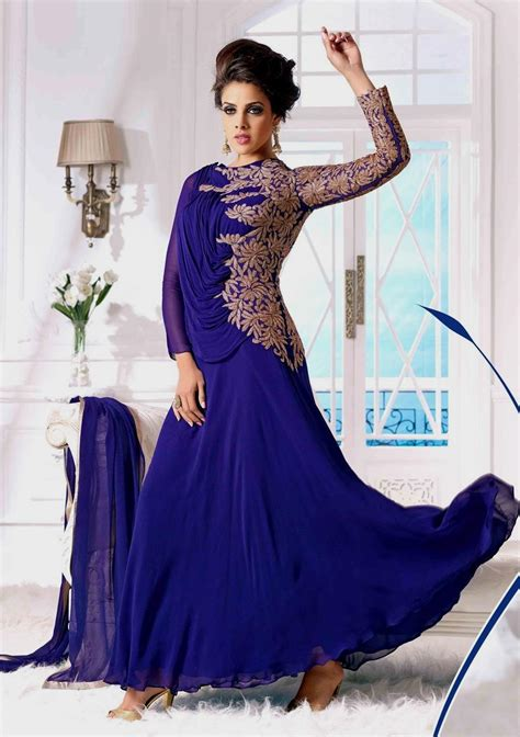 Wedding Dresses Designer Blue by Blue Indian Wedding Dresses Wedding Dresses In Jax