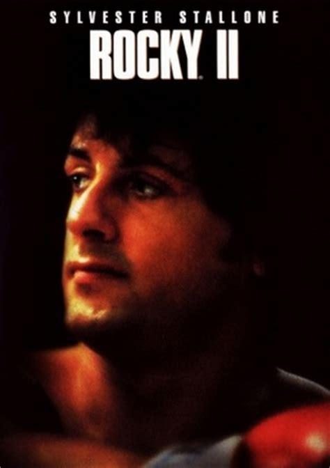 Rocky Ii 1979 Full Movie Rocky Ii Movie Poster 1979 Poster Buy Rocky Ii Movie Poster 1979 Posters At Iceposter Com