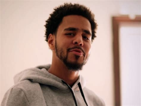 j cole hair 2014 j cole to let single mothers live in 2014 forest hills