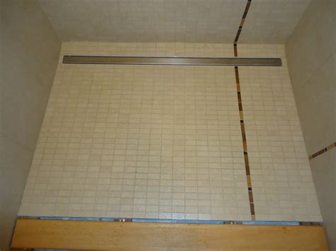 piatto doccia in mosaico piatti doccia with doccia in mosaico
