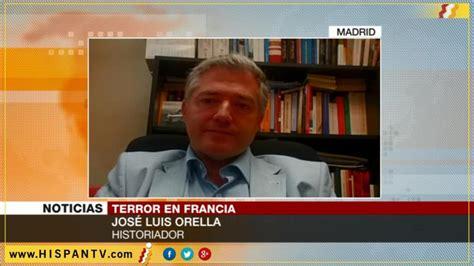 imagenes fuertes atentado francia 218 ltimo atentado de francia es bandera de alerta muy