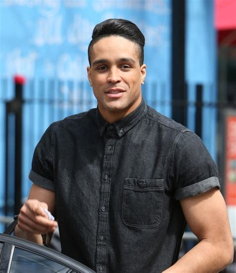 emotional abuse is like being continuous by ashley banjo