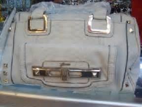 Tas Guess 1985 Kw1 Import tas wanita import gucci hermes fashion guess marciano
