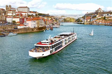 scenic river boat cruises europe we re going on a portugal river cruise with viking river