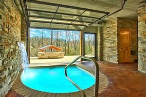 Gatlinburg Cabins 1 Bedroom bedrooms 1 189 baths sleeps 6 whispering creek 1 bedrooms 2 baths