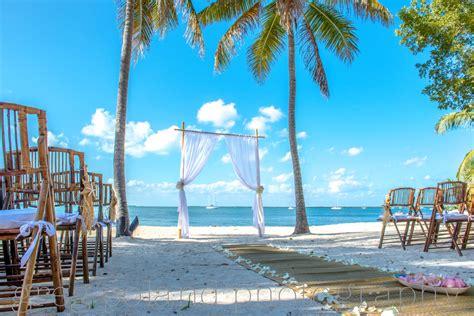 key largo lighthouse beach weddings wedding venue  south florida partyspace
