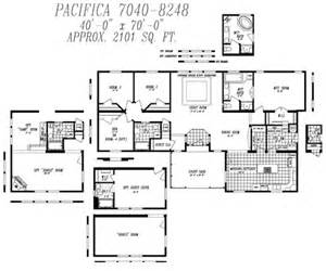 floor plans modular home floor plans mobile home floor plans log home