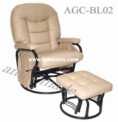 recliners manufacturers glider recliner rocker glider recliner rocker
