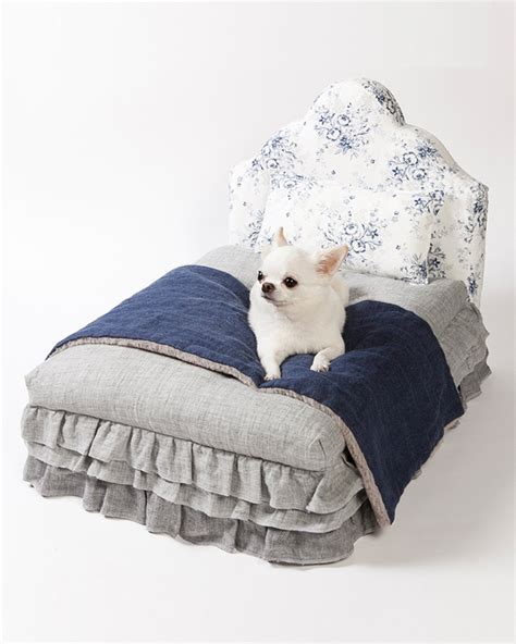 great hunting dog bed set luxury beds pet furniture at teacups puppies boutique teacups puppies boutique