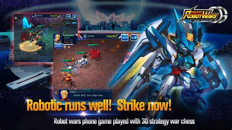 wars apk pocket robot wars apk v1 2 1 god mode one hit ko apkmodx