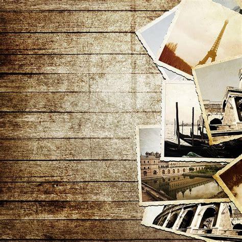 travel wallpaper pinterest travel wallpaper vintage travel background vintage
