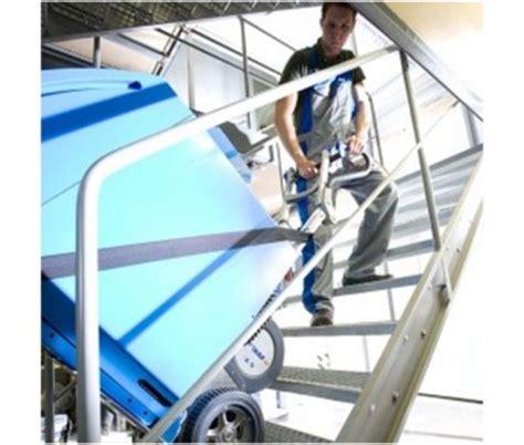 diable électrique monte escalier prix 3029 chariot monte escalier electrique finest formidable