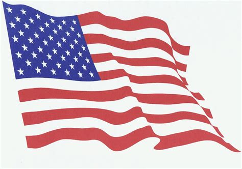 flag clipart 68 free flag clipart cliparting