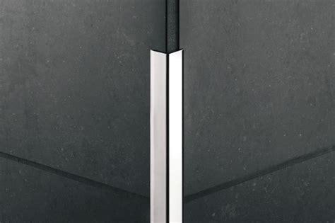 wallpaper edge beading for walls profiles schluter com