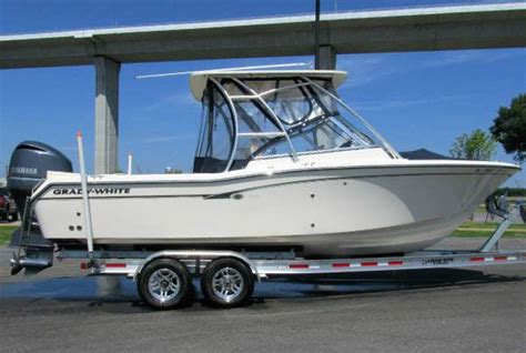 used grady white boats wisconsin used dual console grady white boats for sale boats