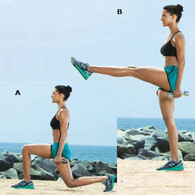 6 firming and abs exercises for shape magazine