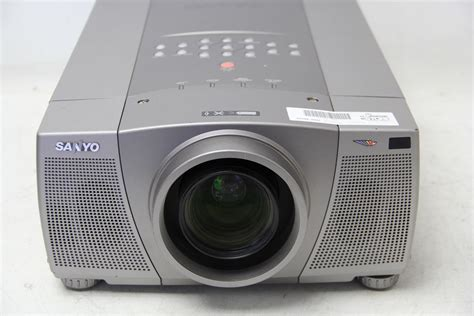 sanyo pro xtrax multiverse projector l replacement sanyo pro xtrax multiverse projector usb driver