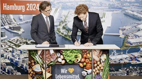Edeka Bewerbung Login olympische spiele 2024 edeka unterst 252 tzt hamburger