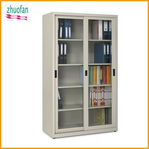 steel bookshelf price the best shelf design