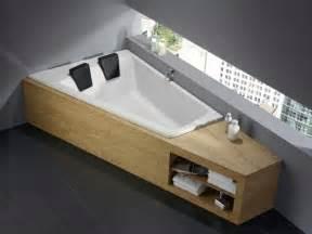 whirlpool für die badewanne chestha garten design badewannen