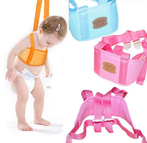 bathroom baby harness best 25 baby harness ideas on pinterest could i be