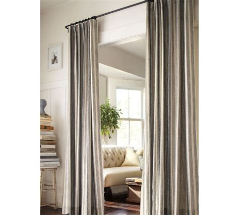 bathroom door curtain bathroom door curtains curtain menzilperde net