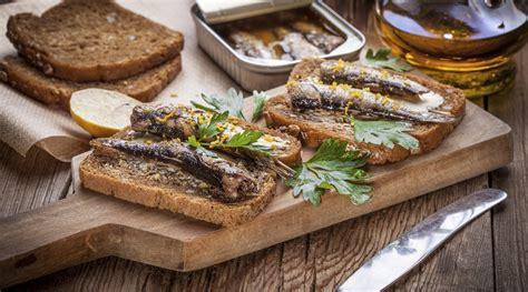 pesce grongo come si cucina come cucinare il pesce azzurro