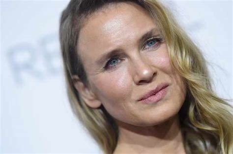 renee zellweger movies on netflix what is what if about renee zellweger to star in netflix