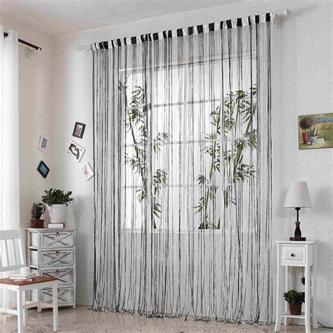 cheap string curtains online get cheap string curtains aliexpress com alibaba