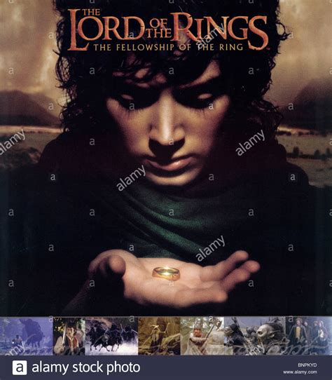 elijah wood lord of the rings elijah wood poster the lord of the rings the fellowship
