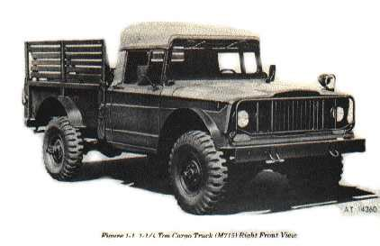 overland cer jeep america s most patriotic vehicle carponents