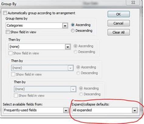 How Do You Print Calendar From How To Print Your Outlook Calendar With The Myn Task List