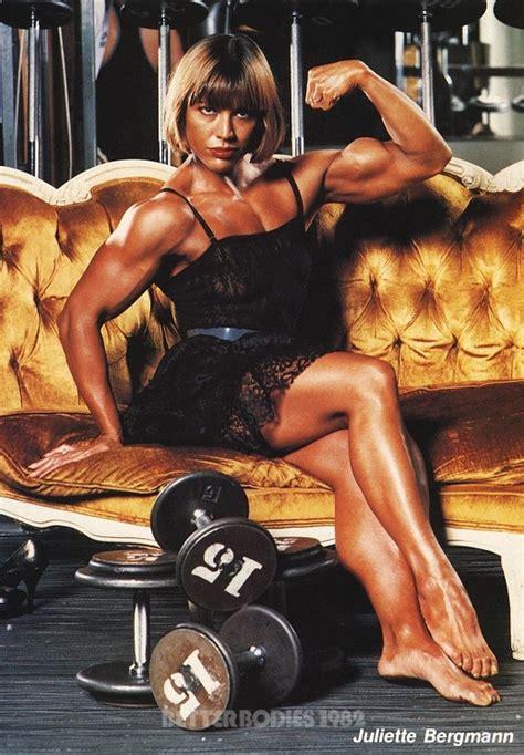 where is julietmartine model now cute juliet martine model sets black models picture