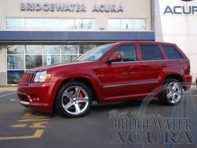 Srt8 Jeep For Sale In Srt8 Jeep For Sale